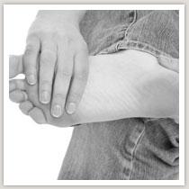 the myofascial release manual pdf